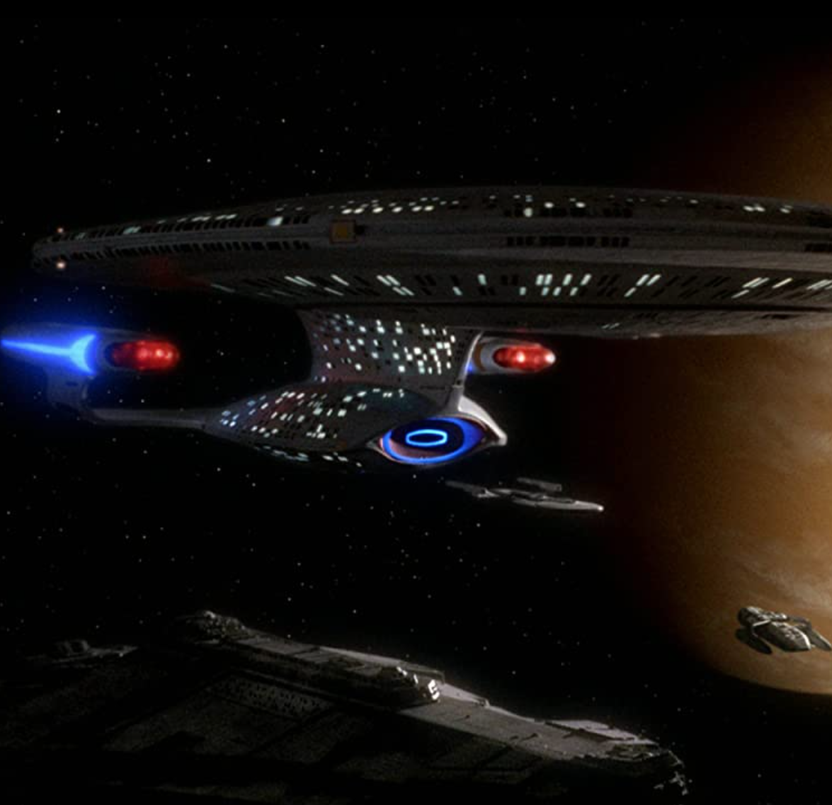 Screen Shot 2021 03 09 at 10.06.57 am e1615284483182 30 Intergalactic Facts About Star Trek: The Next Generation