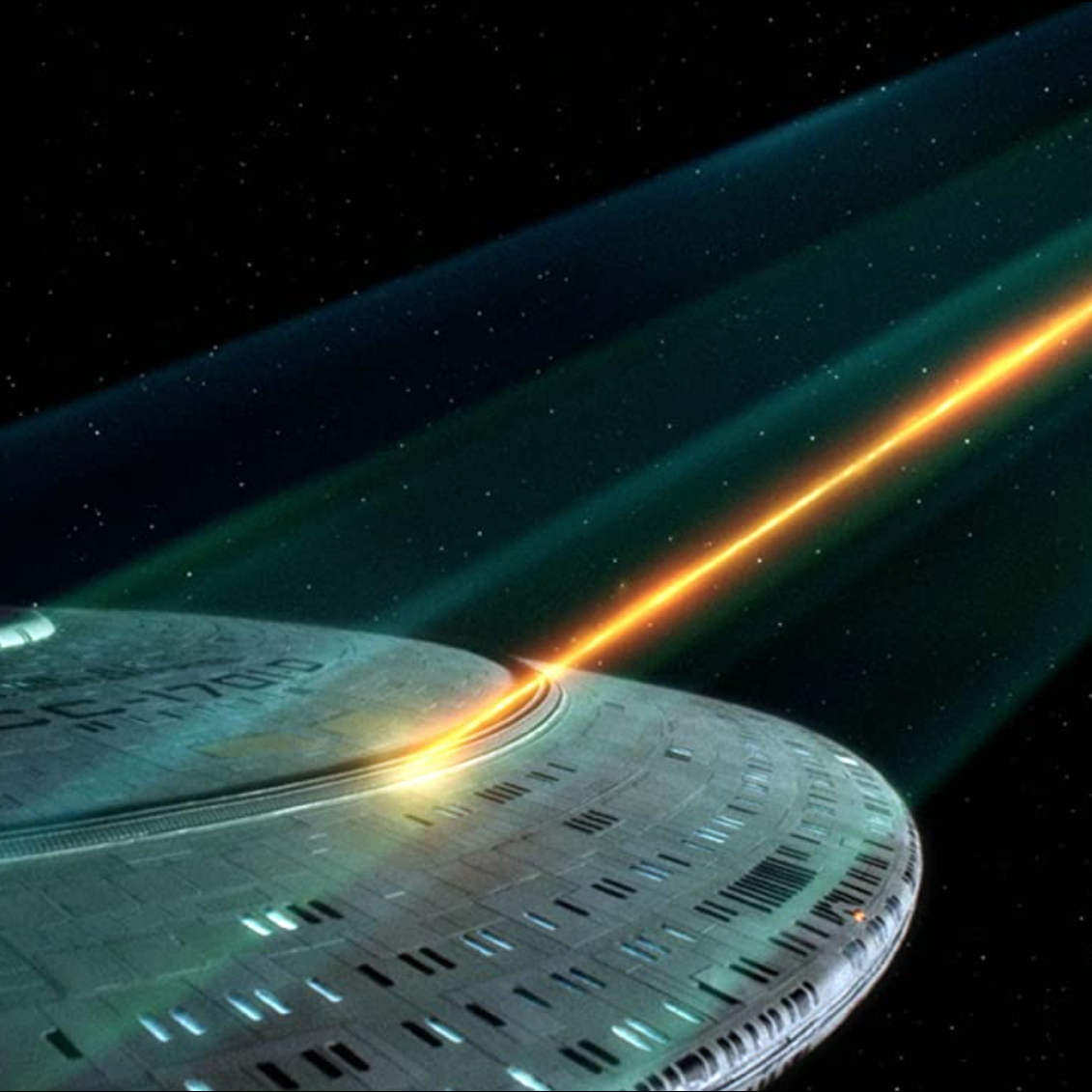 Screen Shot 2021 03 09 at 10.26.01 am e1615285600226 30 Intergalactic Facts About Star Trek: The Next Generation