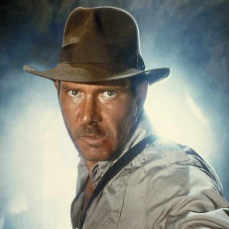 Screen Shot 2021 03 11 at 10.08.14 am e1615457470955 20 Facts You Might Not Have Known About Indiana Jones and the Temple of Doom