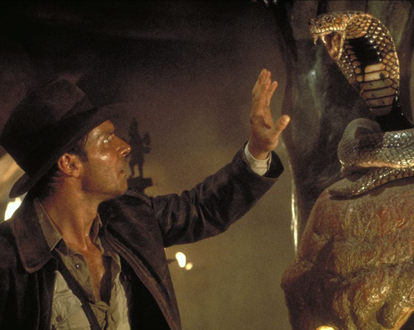 Screen Shot 2021 03 11 at 10.17.01 am e1615457876596 20 Facts You Might Not Have Known About Indiana Jones and the Temple of Doom