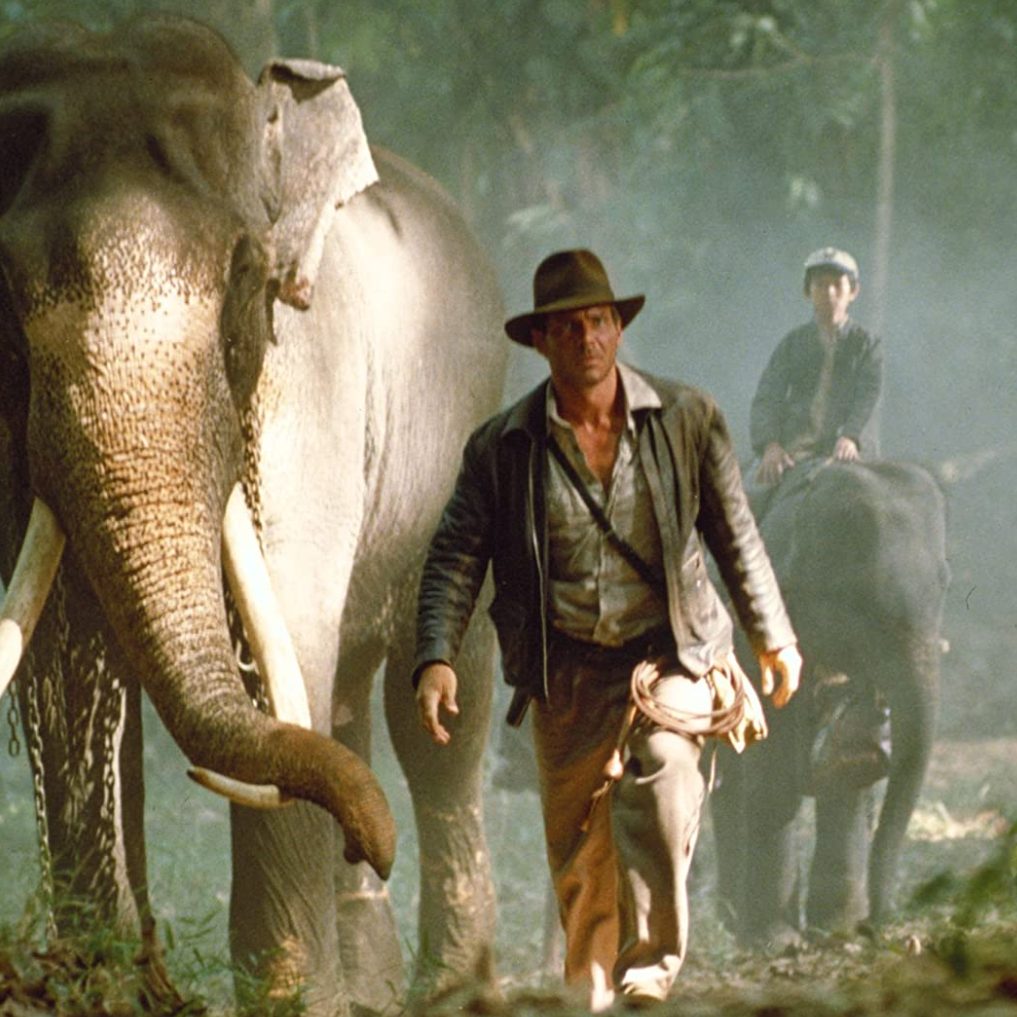 Screen Shot 2021 03 11 at 10.18.37 am e1615457981522 20 Facts You Might Not Have Known About Indiana Jones and the Temple of Doom