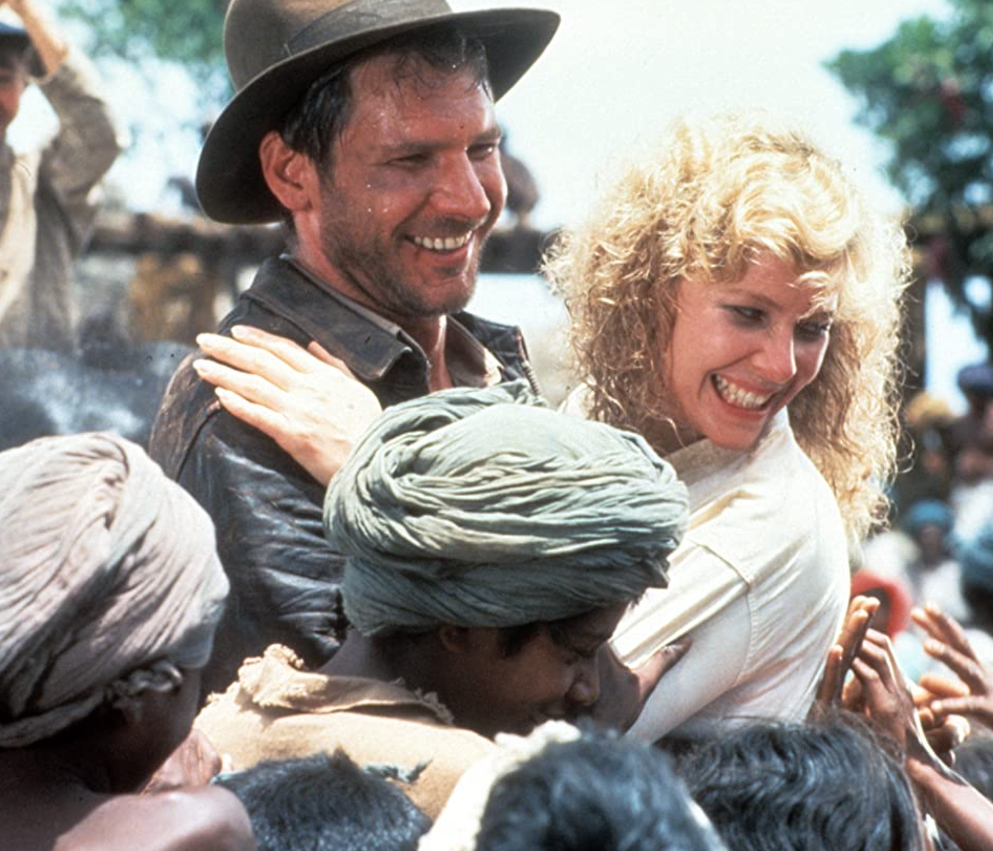 Screen Shot 2021 03 11 at 8.32.58 am e1615451649460 20 Facts You Might Not Have Known About Indiana Jones and the Temple of Doom