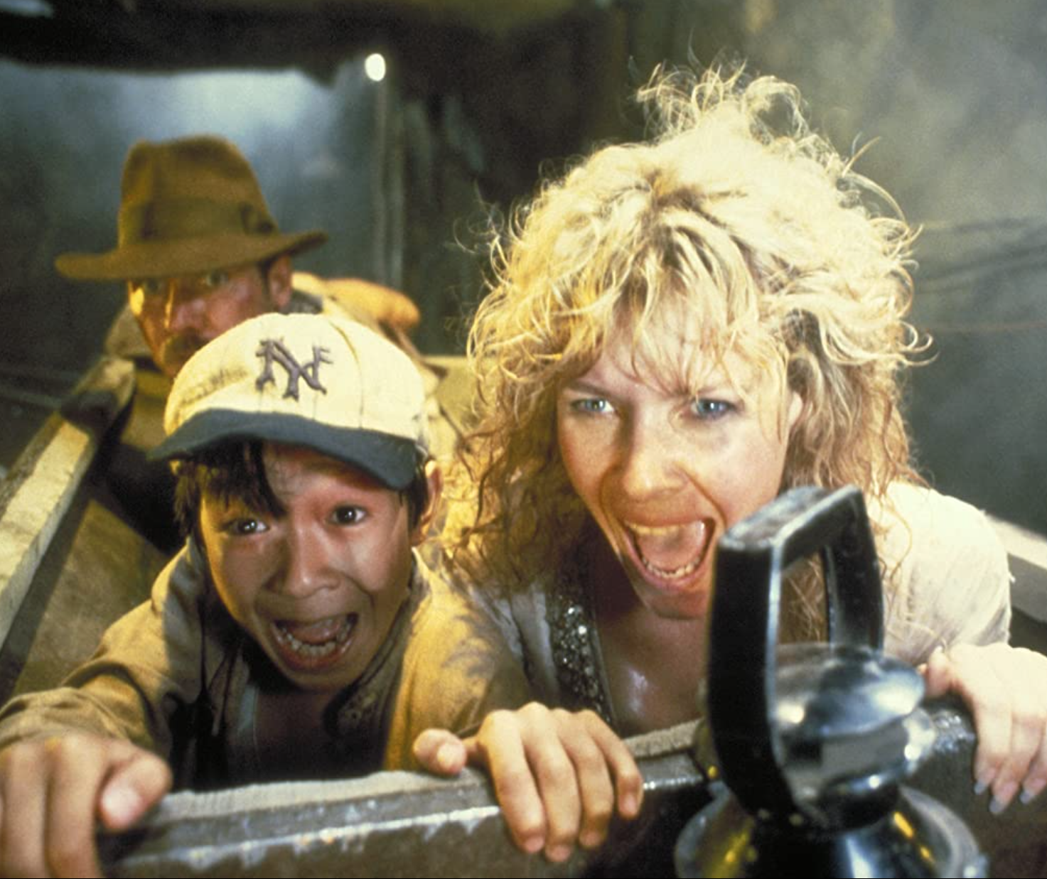 Screen Shot 2021 03 11 at 8.53.15 am e1615452870151 20 Facts You Might Not Have Known About Indiana Jones and the Temple of Doom