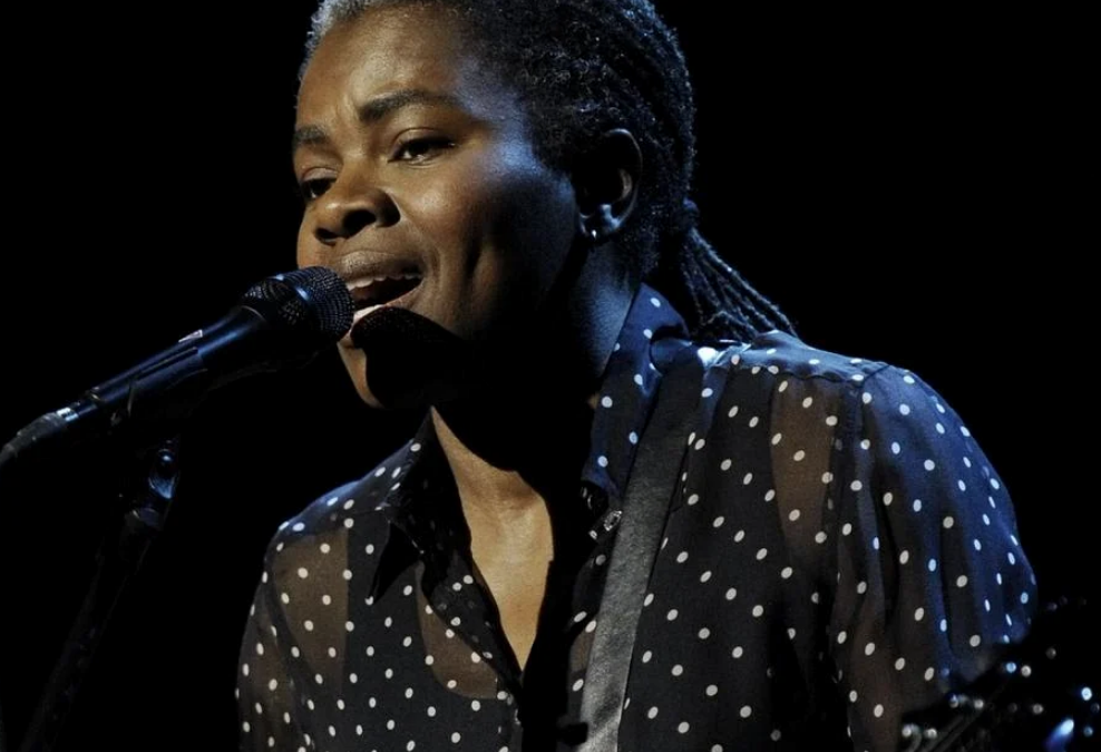 Screen Shot 2021 03 15 at 09.05.34 e1615799161987 20 Things You Never Knew About Tracy Chapman