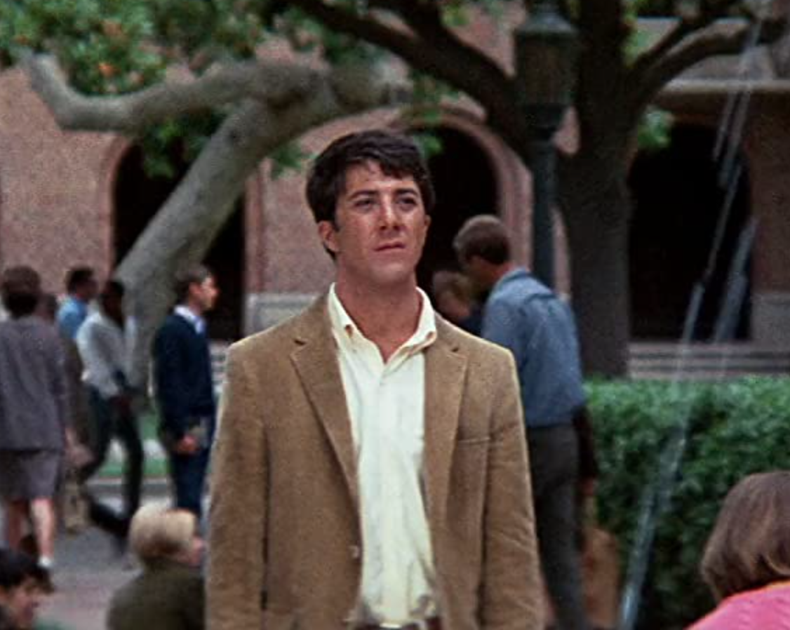 Screen Shot 2021 04 09 at 9.29.47 am e1617957041331 10 Interesting Facts About Two-Time Oscar Winner Dustin Hoffman