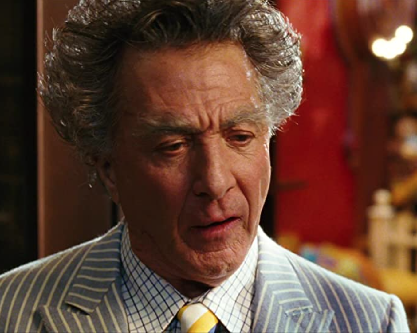 Screen Shot 2021 04 09 at 9.34.11 am e1617957294865 10 Interesting Facts About Two-Time Oscar Winner Dustin Hoffman