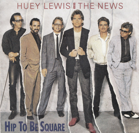 Screen Shot 2021 07 09 at 14.39.56 e1625838033717 20 Things You Might Not Have Known About Huey Lewis and the News