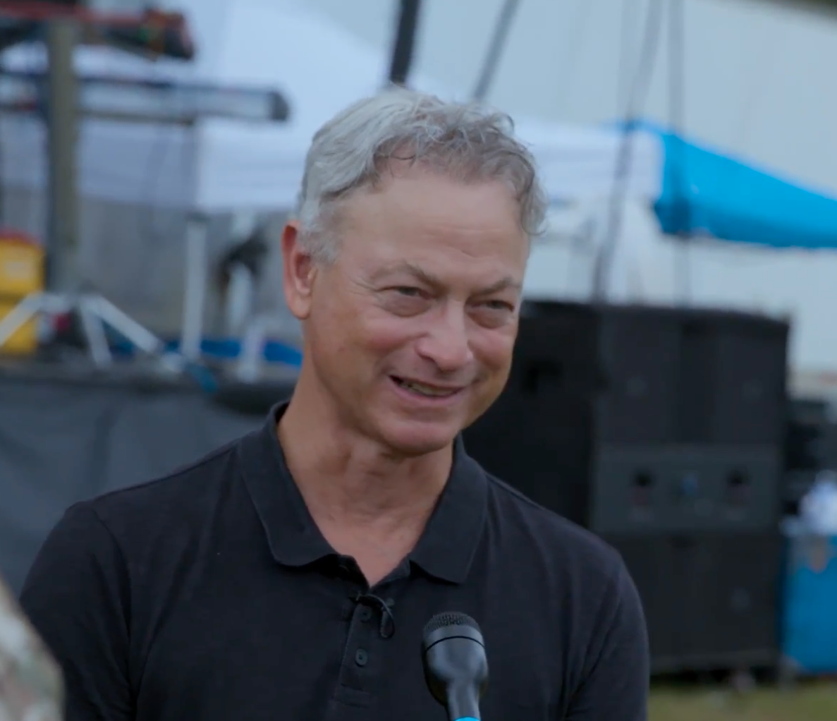 Screenshot 2021 04 09 at 15.29.09 e1617978672285 20 Things You Never Knew About Gary Sinise