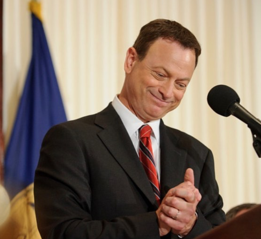 Screenshot 2021 04 09 at 15.51.25 e1617979935728 20 Things You Never Knew About Gary Sinise
