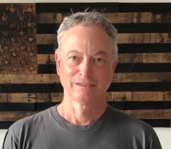 Screenshot 2021 04 09 at 15.53.22 e1617980073148 20 Things You Never Knew About Gary Sinise