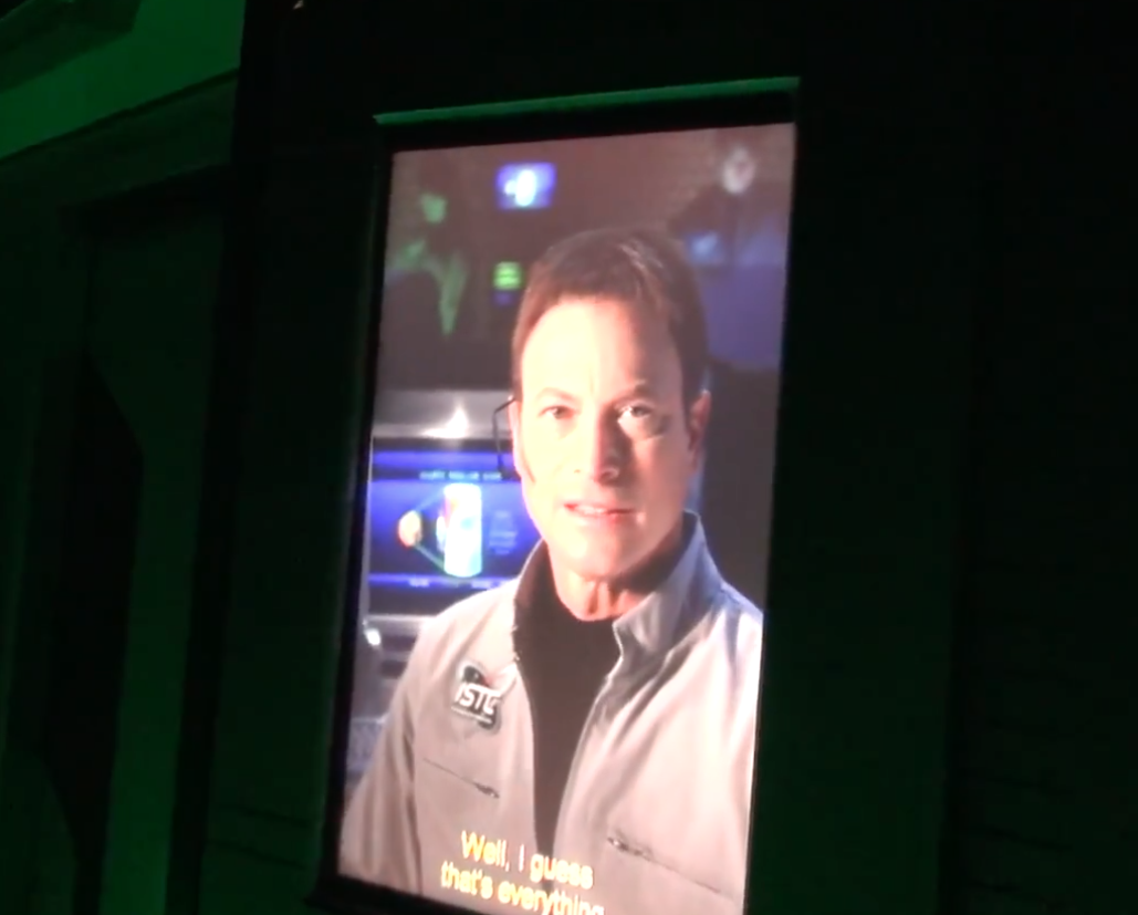 Screenshot 2021 04 09 at 15.56.21 e1617980289970 20 Things You Never Knew About Gary Sinise