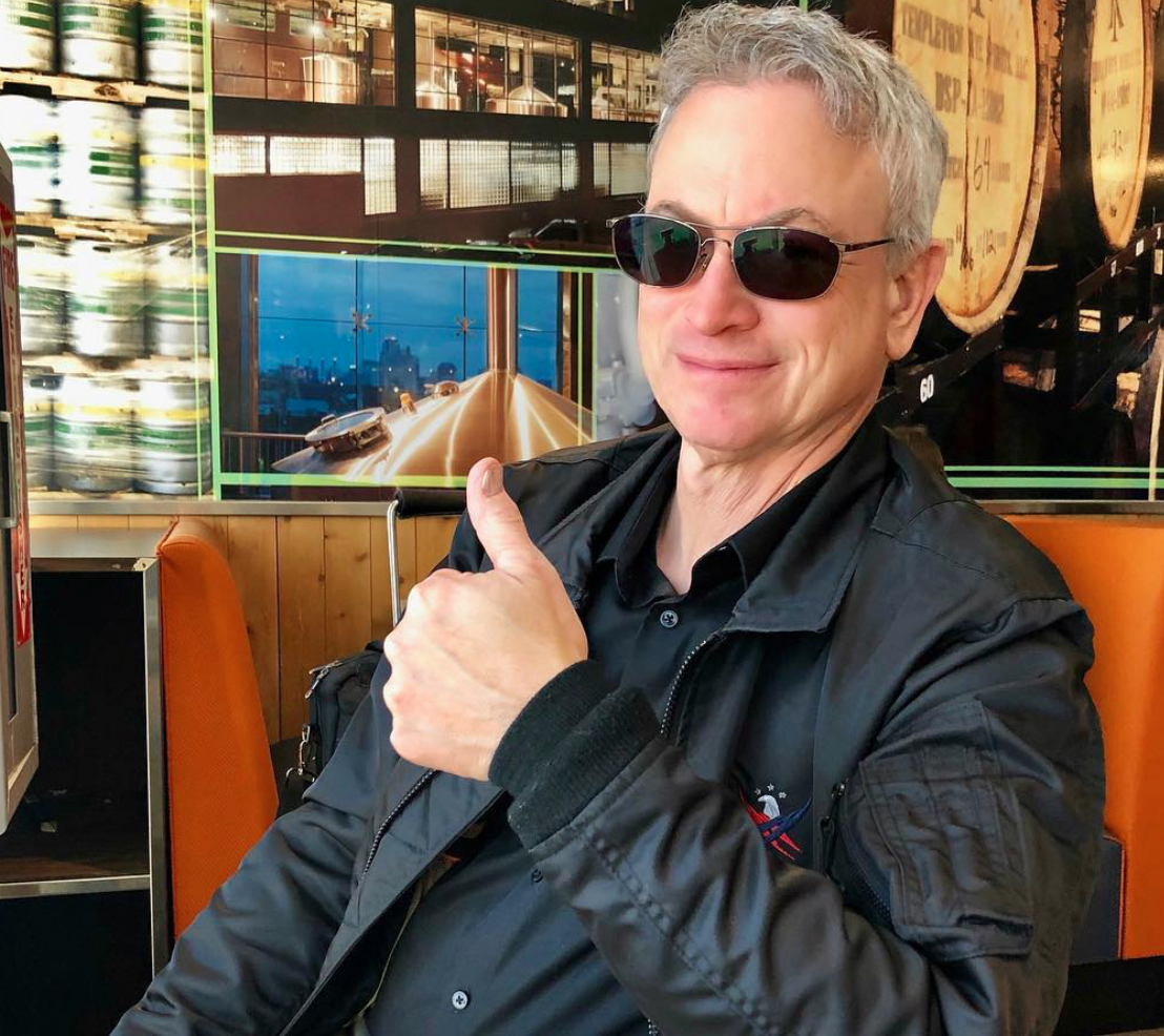 Screenshot 2021 04 09 at 16.02.53 e1617980684891 20 Things You Never Knew About Gary Sinise