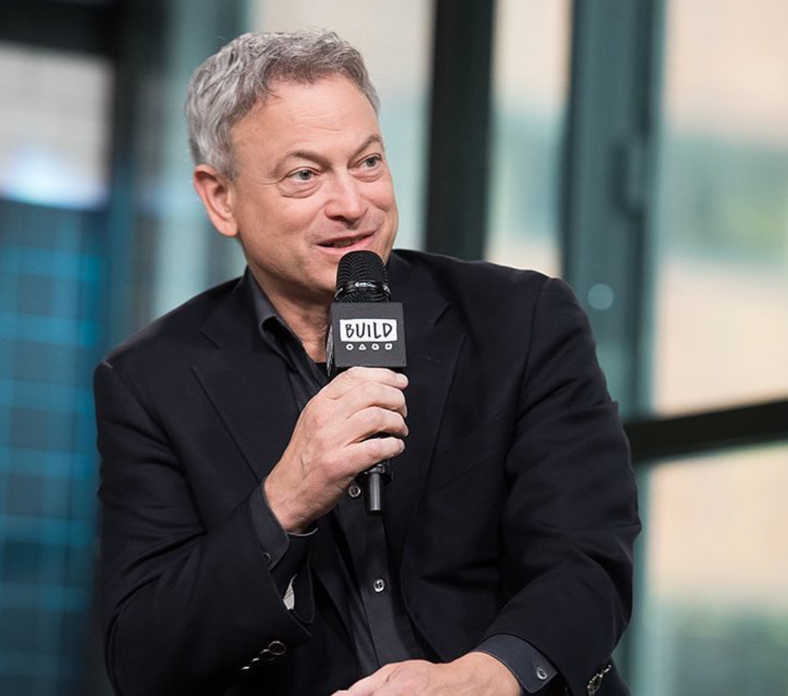 Screenshot 2021 04 09 at 16.02.55 e1617980643167 20 Things You Never Knew About Gary Sinise