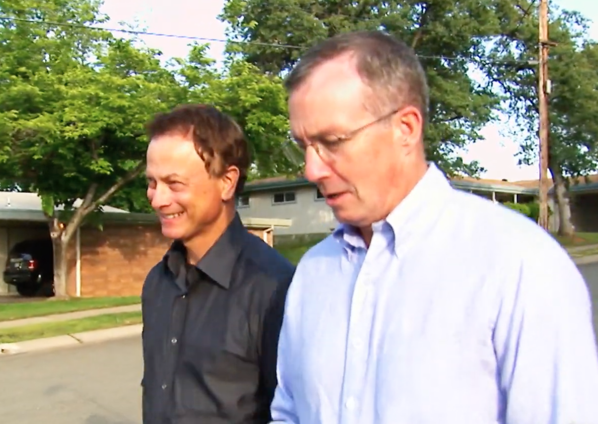 Screenshot 2021 04 09 at 16.30.14 e1617982263989 20 Things You Never Knew About Gary Sinise
