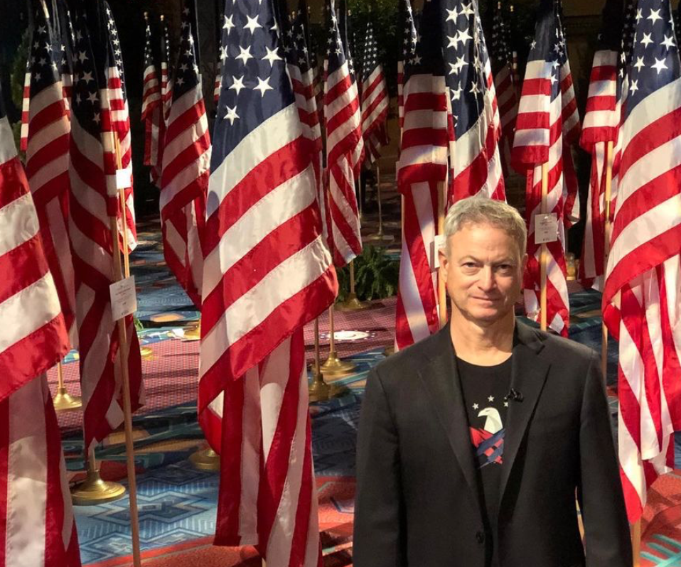 Screenshot 2021 04 13 at 12.23.14 20 Things You Never Knew About Gary Sinise