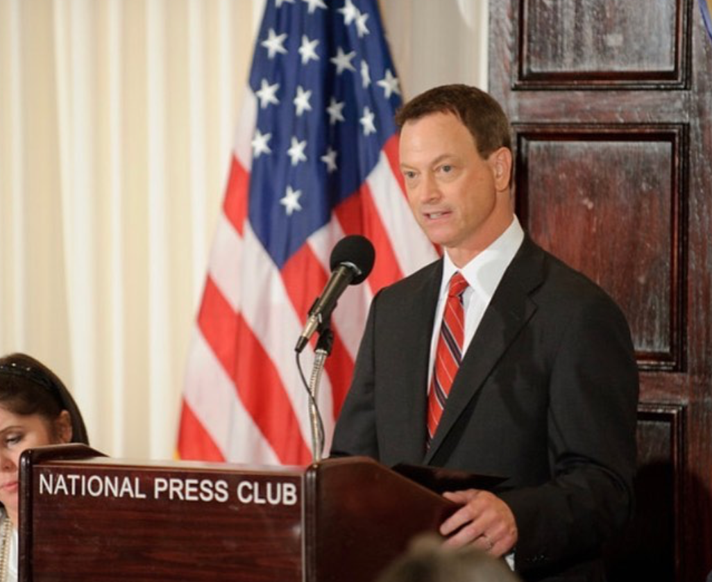 Screenshot 2021 04 13 at 12.28.29 20 Things You Never Knew About Gary Sinise