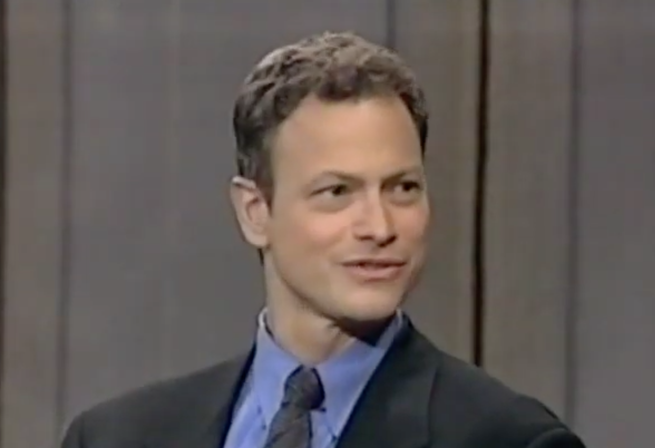 Screenshot 2021 04 13 at 13.19.41 20 Things You Never Knew About Gary Sinise