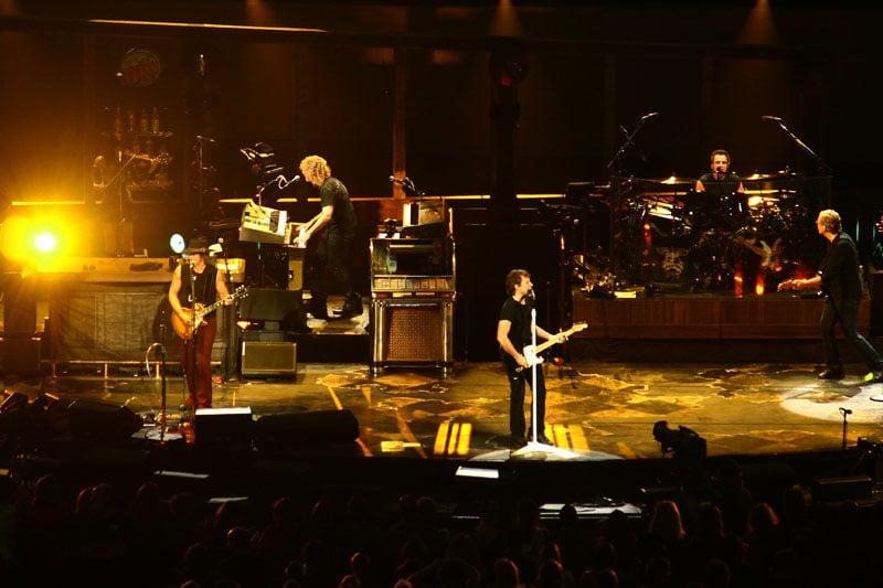 Zarastardust 20 Things You Never Knew About Bon Jovi