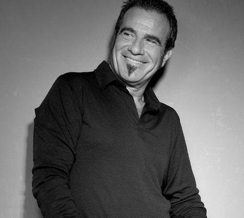 about tico torres of bon jovi e1614688897814 20 Things You Never Knew About Bon Jovi