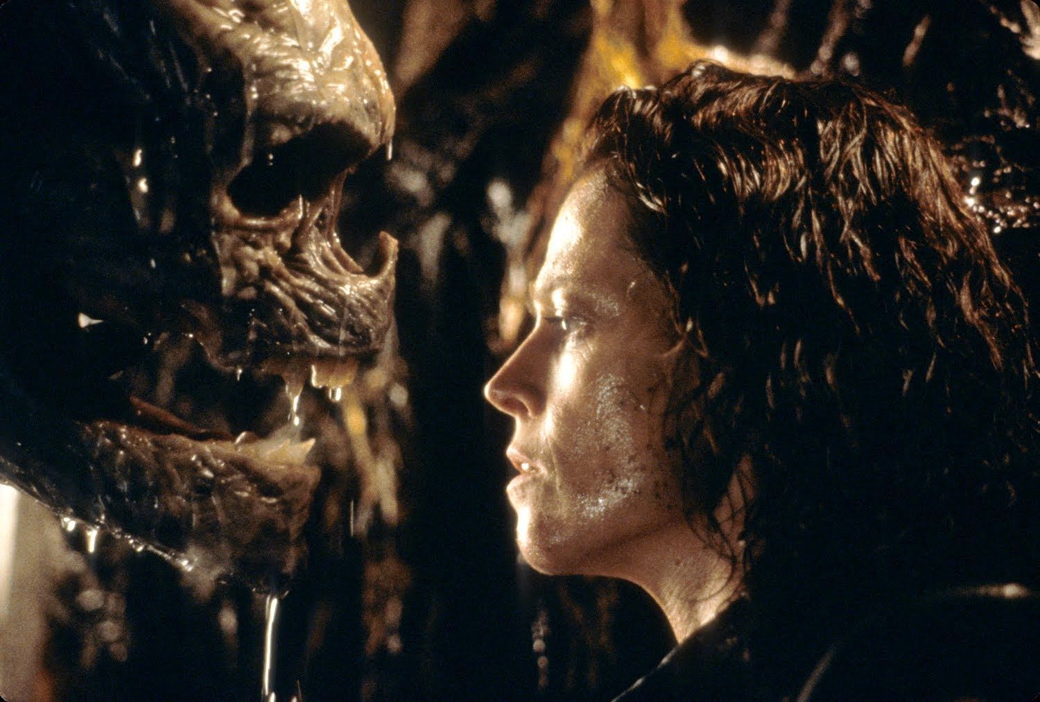 alien main 30 Films From The 90s That Are So Bad They're Actually Good