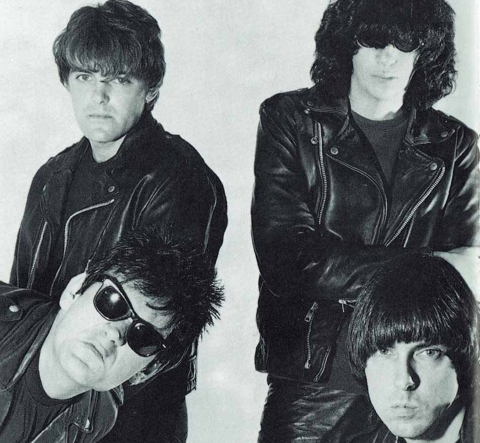 animal cd 02 e1615902460144 Hey-Ho! Let's Go With 20 Facts You Might Not Have Known About The Ramones
