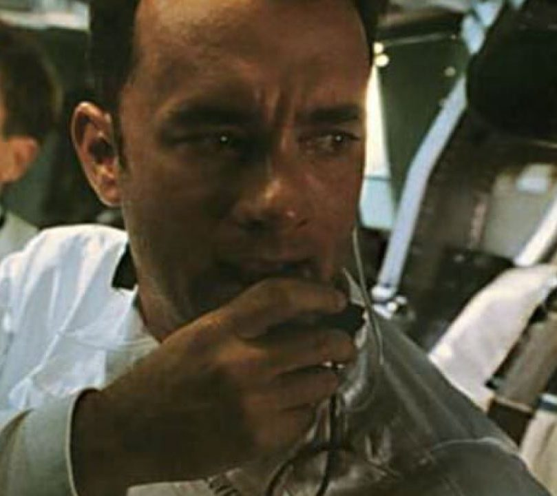 apollo 13 movie 1280x720 1 e1618314082830 20 Things You Never Knew About Gary Sinise