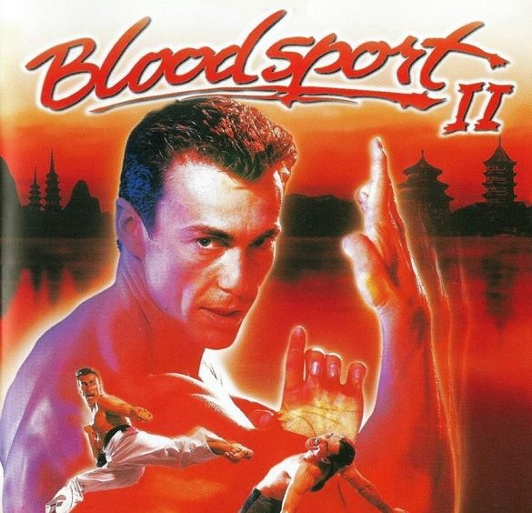 bl e1617274735546 25 Crotch-Punching Facts About Jean-Claude Van Damme's 1988 Film Bloodsport