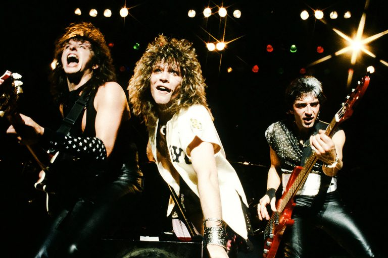 bon jovi on rock and roll hall of fame 2018 read 35d59b22 2fc7 4e08 a1e2 c117f506f14e 768x512 1 Hey-Ho! Let's Go With 20 Facts You Might Not Have Known About The Ramones