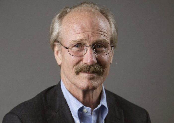 ca times.brightspotcdn e1616155584191 10 Things You Probably Didn't Know About William Hurt
