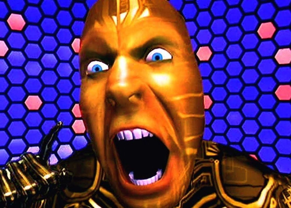 cropped lawnmower man e1615475873983 30 Films From The 90s That Are So Bad They're Actually Good