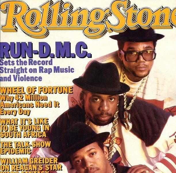 d5888c9c888d03c97b1659411b5512d5 e1616168019777 10 Tricky-Tricky Truths About Hip Hop Legends Run-DMC