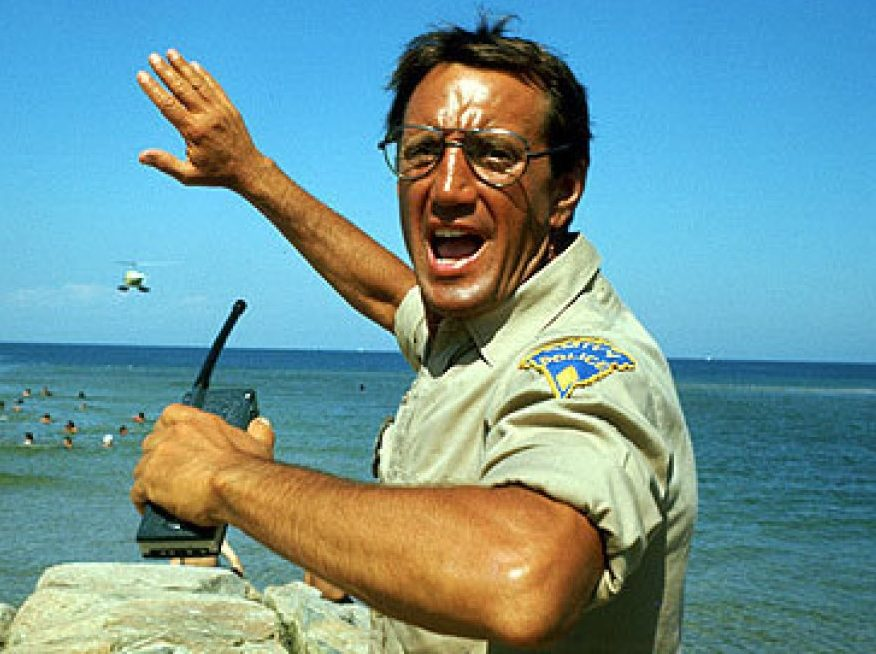 download e1615811990984 27 Things You Didn't Know About Jaws