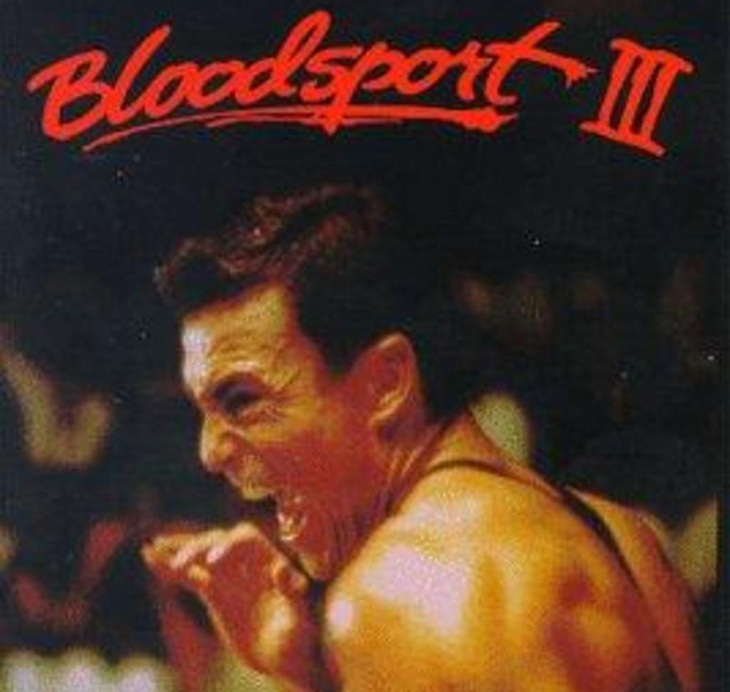 dzjswpfexyuzv69mlf8h e1619079118787 25 Crotch-Punching Facts About Jean-Claude Van Damme's 1988 Film Bloodsport