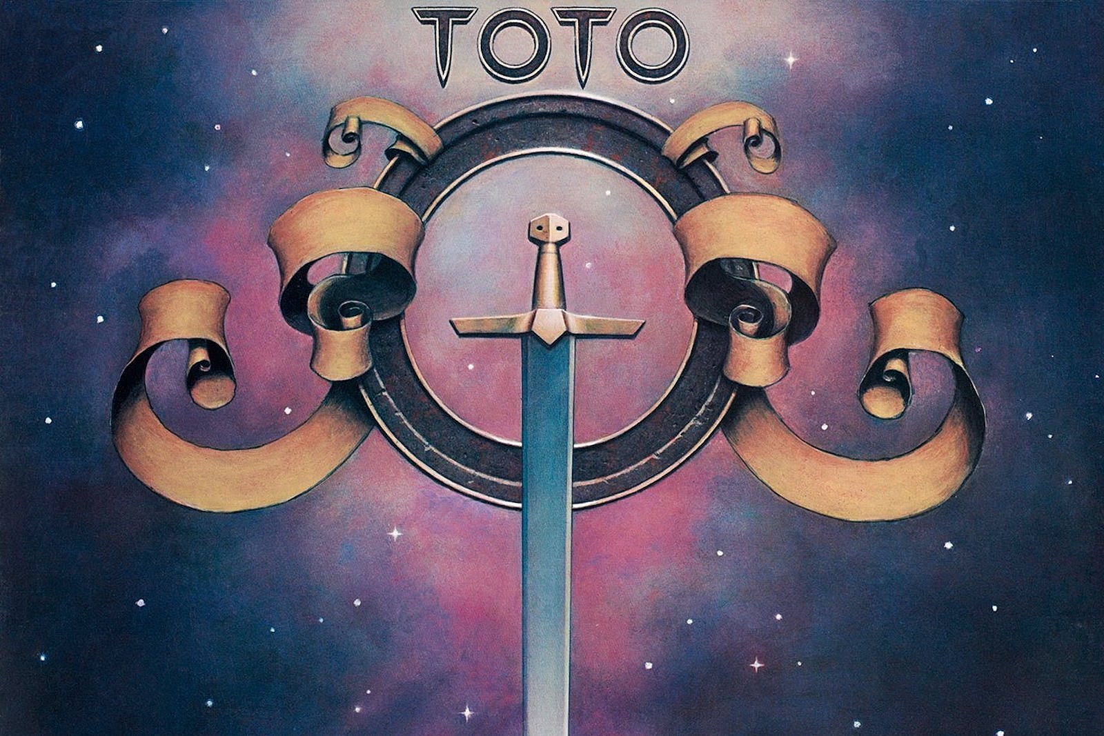 f 20 Things You Never Knew About Toto