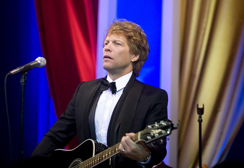 g3 20 Things You Never Knew About Bon Jovi