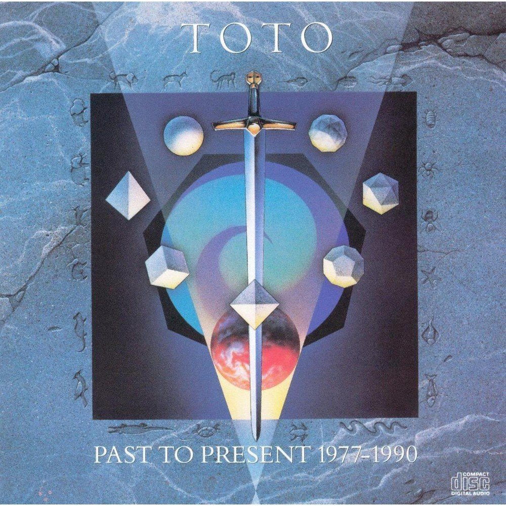h 20 Things You Never Knew About Toto