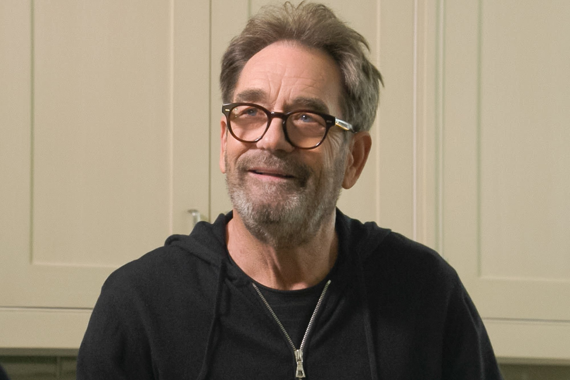 image 5 20 Things You Might Not Have Known About Huey Lewis and the News