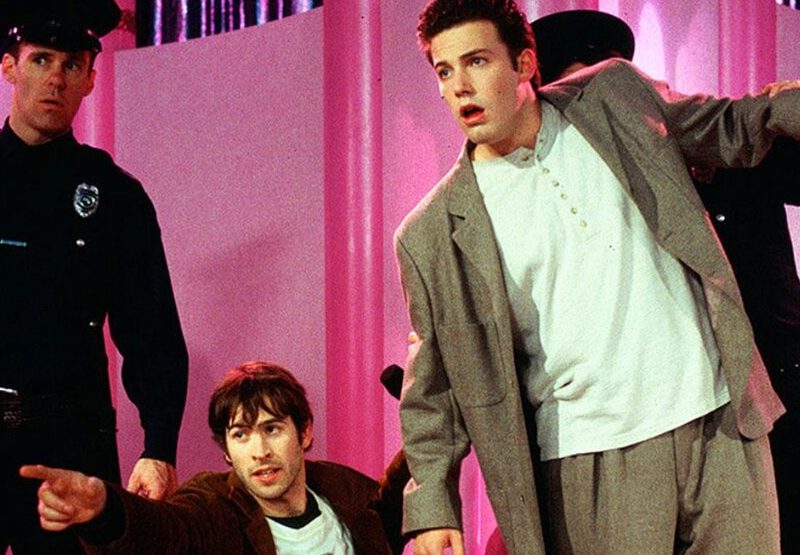 image asset e1615564849246 10 Reasons Why Mallrats Was One Of The Most Important Comedies Of The 1990s