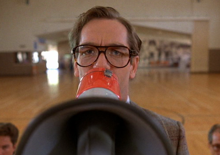 j1CbaD2 e1616080254609 20 Things You Might Not Have Known About Huey Lewis and the News