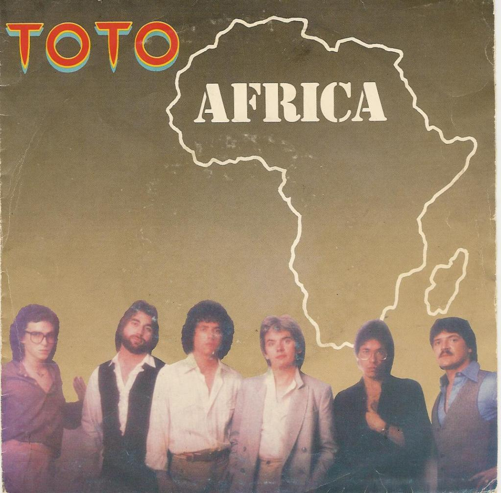 l 20 Things You Never Knew About Toto