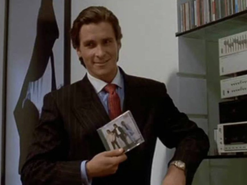 maxresdefault 13 e1625837722293 20 Things You Might Not Have Known About Huey Lewis and the News