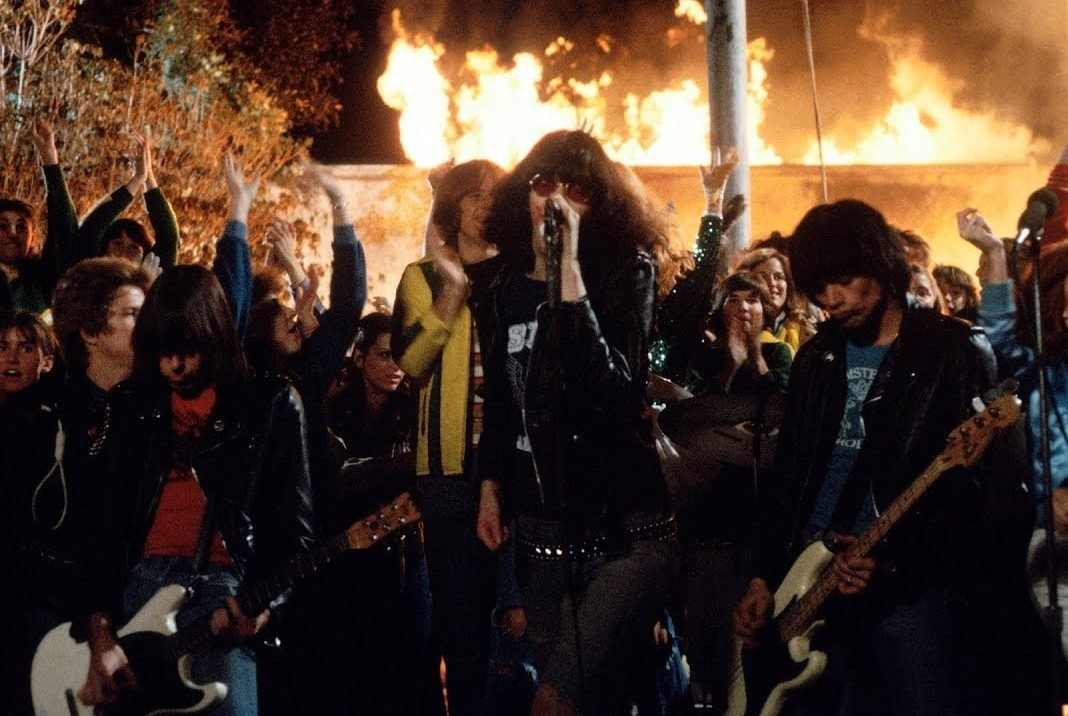 maxresdefault 4 e1615891971132 Hey-Ho! Let's Go With 20 Facts You Might Not Have Known About The Ramones