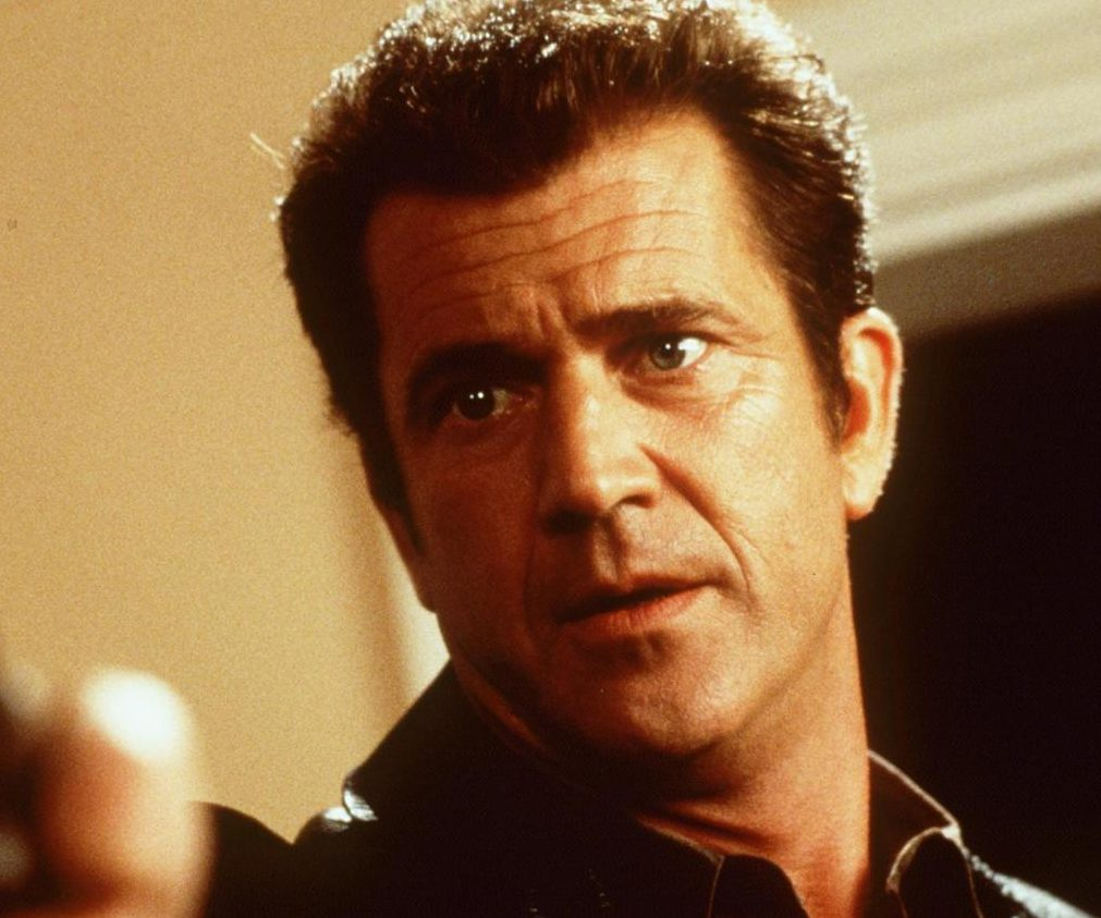 mel gibson payback e1615998360400 Big Bada-Boom! 30 Things You Might Not Have Known About The Fifth Element