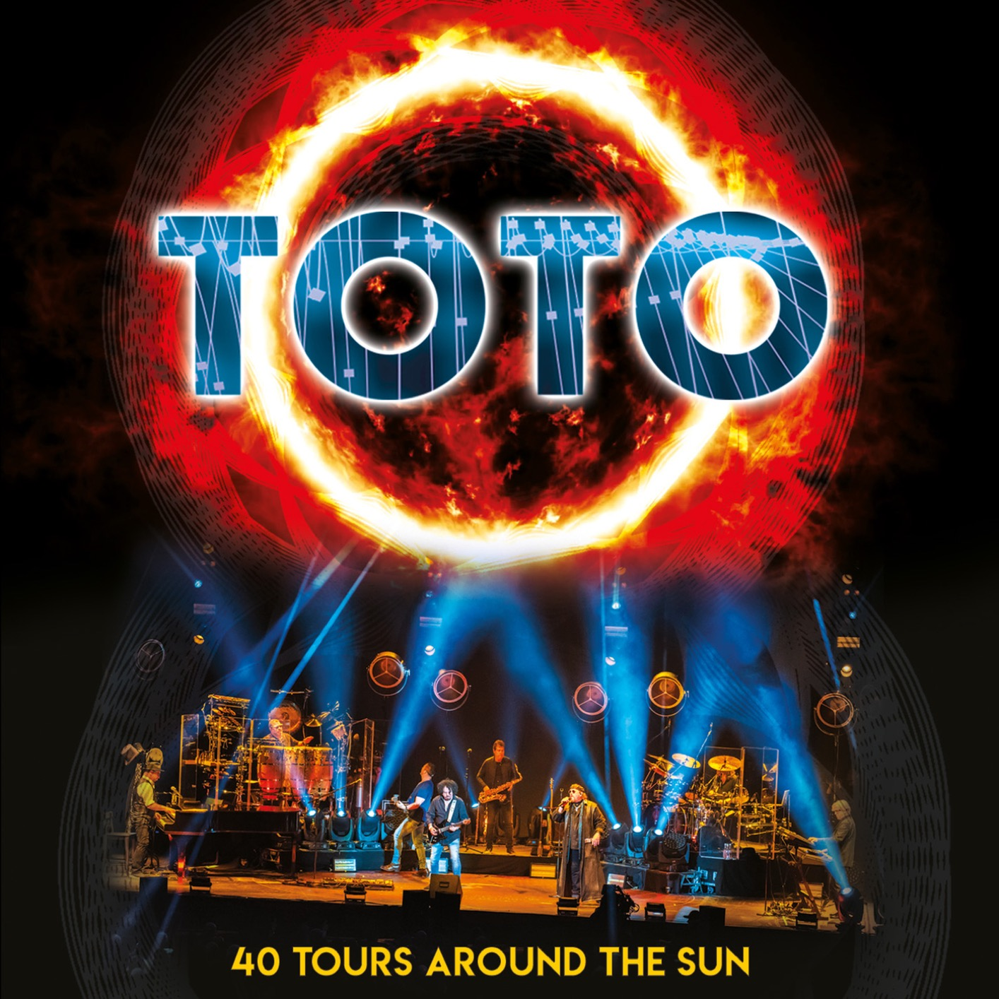 p 20 Things You Never Knew About Toto