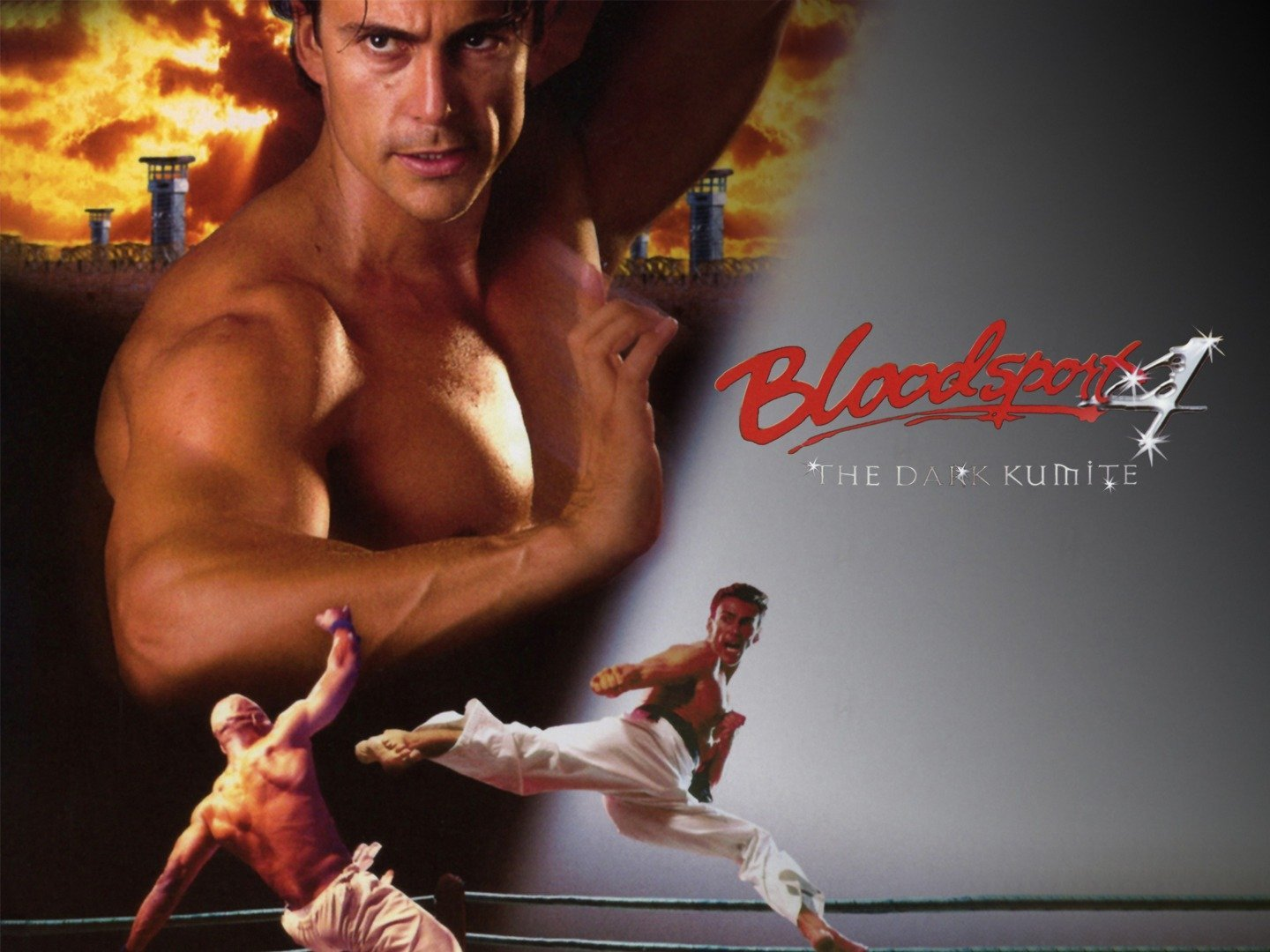 p23113 v h9 aa 25 Crotch-Punching Facts About Jean-Claude Van Damme's 1988 Film Bloodsport