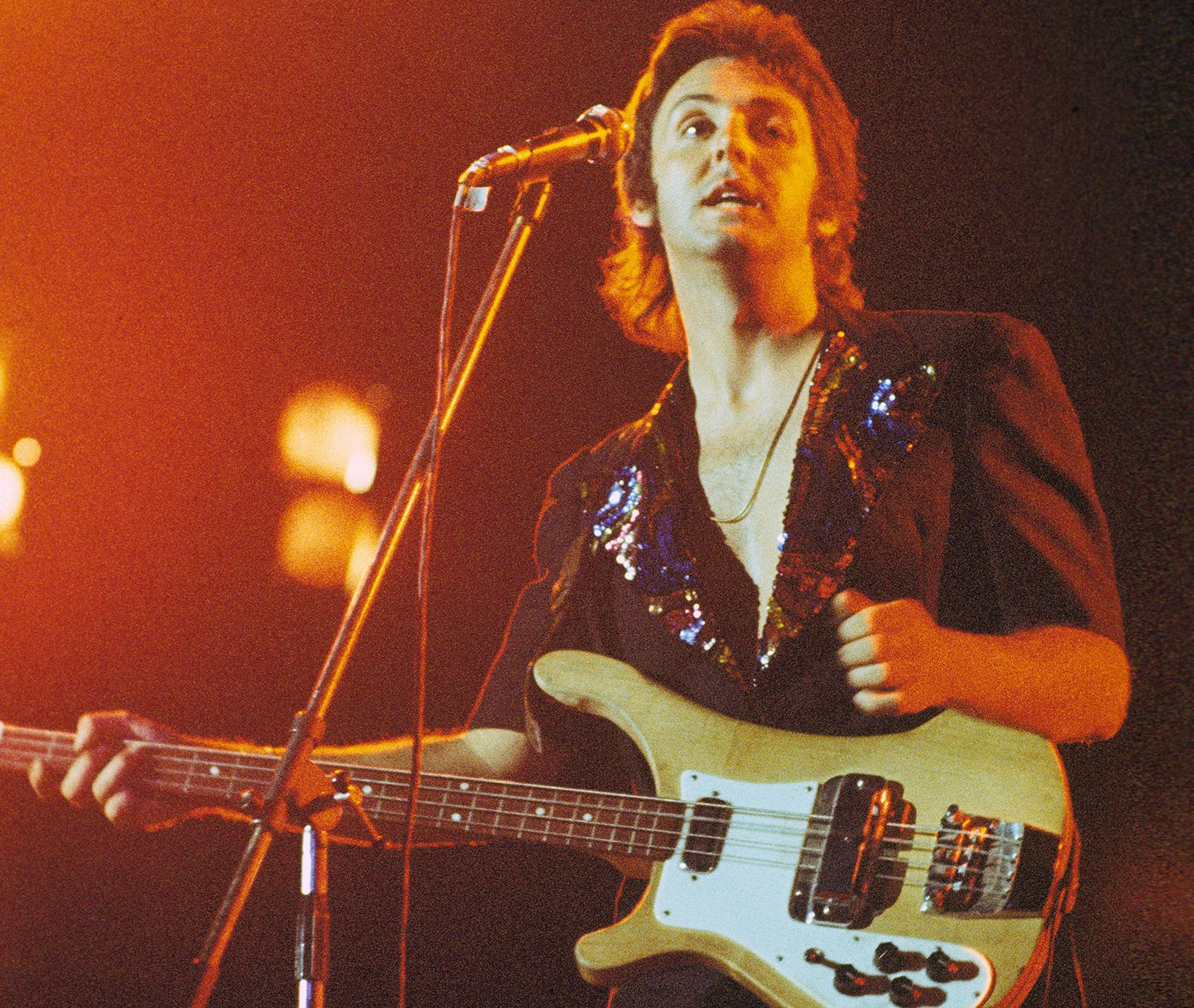 paul mccartney 1 1 e1614870530705 Hey-Ho! Let's Go With 20 Facts You Might Not Have Known About The Ramones