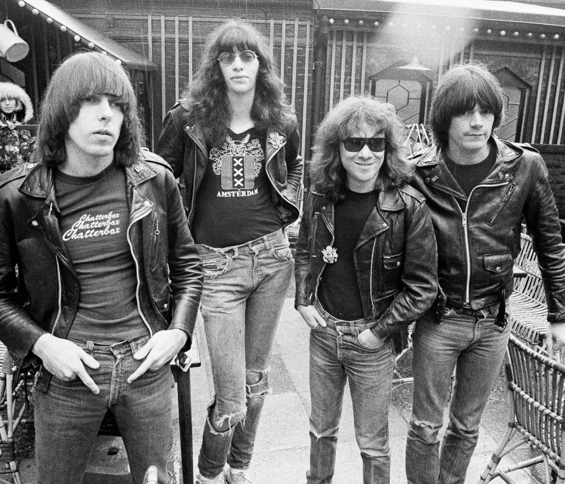 rs 241794 GettyImages 86118756 scaled e1615893225923 Hey-Ho! Let's Go With 20 Facts You Might Not Have Known About The Ramones