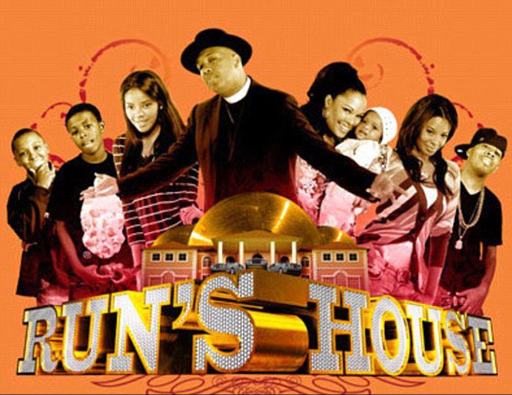runshouse e1616421177618 10 Tricky-Tricky Truths About Hip Hop Legends Run-DMC