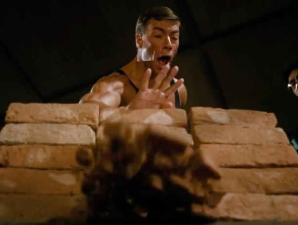 screen shot 2015 03 14 at 14 33 58 e1619096829820 25 Crotch-Punching Facts About Jean-Claude Van Damme's 1988 Film Bloodsport
