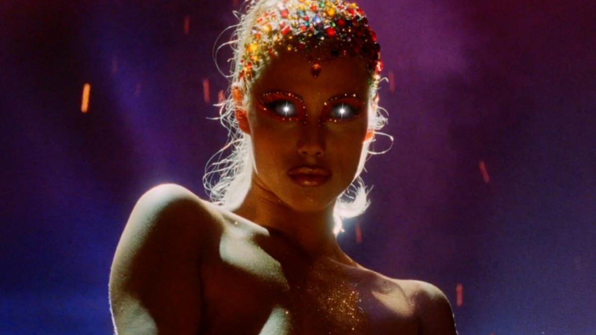 showgirls 30 Films From The 90s That Are So Bad They're Actually Good